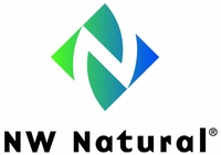 NW Natural Gas Company