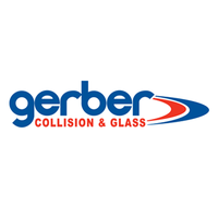Gerber Collision Glass
