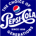 Pepsi Cola of Corvallis, Inc.