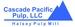 Cascade Pacific Pulp