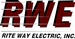 Rite Way Electric, Inc.