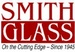 Smith Glass Service, Inc.
