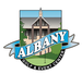Albany Golf & Event Center/ Spring Hill Golf Club
