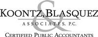 Koontz, Blasquez & Associates