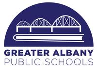 Greater Albany Public Schools