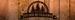 Willamette Valley Home Building Association
