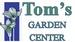 Tom's Garden Center