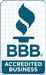 Better Business Bureau of AK, OR & W. WA