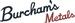 Burcham's Metals, Inc.