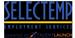 Selectemp Employment Service