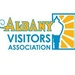 Albany Visitors Association