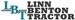 Linn Benton Tractor Company, Inc.