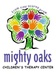Mighty Oaks Children's Therapy Center