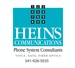 Heins Communications, Inc.