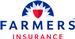 Farmers Insurance - Pascone