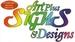 Art Plus Signs & Designs