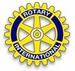Rotary Club of Albany