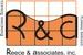 Reece & Associates, Inc.