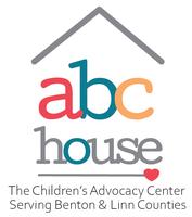 ABC House