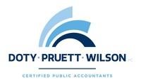Doty Pruett Wilson, CPA's
