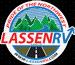 Lassen Auto & RV