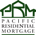Pac Res Mortgage