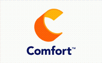 Comfort Suites of Albany