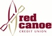 Red Canoe Credit Union