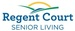 Regent Court Memory Care