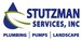 Stutzman Services, Inc.