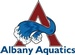 Albany Aquatics Association