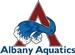 Albany Aquatics Association