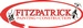 Fitzpatrick Painting and Construction, Inc.