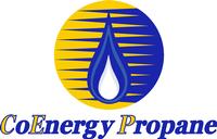 CoEnergy Propane LLC