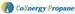 CoEnergy Propane, LLC