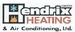 Hendrix Heating & Air Conditioning