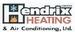Hendrix Heating & Air Conditioning