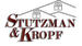 Stutzman & Kropf Contractors, Inc.