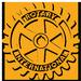 Greater Albany Rotary Club