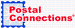 Postal Connections of America