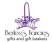 Berlee's Fancies (Gift Baskets by)