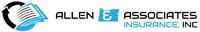 Allen & Associates Insurance INC
