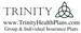 Allen & Associates Agency - Nationwide Insurance / Trinity Health Solutions
