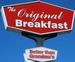 The Original Breakfast