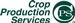 Crop Production Services, Inc.