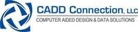 CADD Connection LLC dba BIM Connection