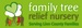 Family Tree Relief Nursery