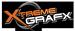 Xtreme Grafx