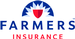 Farmers Insurance - Glenn Edwards Agency