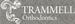 Trammell Orthodontics